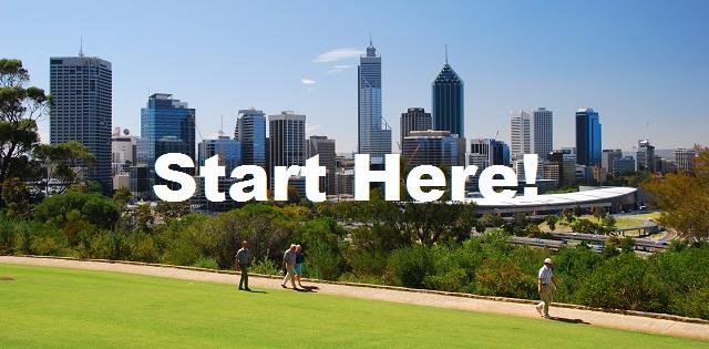 Perth_skyline