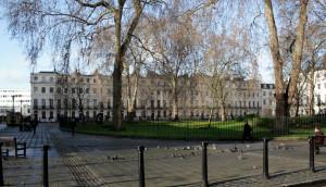 Fitzroy_Square_London